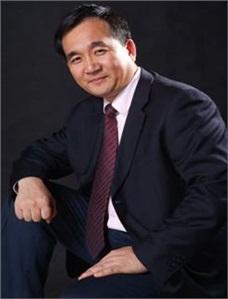 邱明俊老师