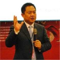 江广营老师