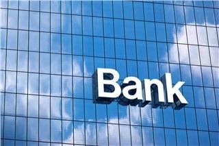 商业银行系统Mini-MBA核心德赢